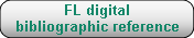FL digital bibliographic reference