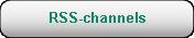 RSS-channels
